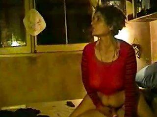 Homemade Free Amateur Porn Video 43 Xhamster