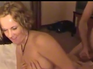 Homemade Threesome Hot Videos