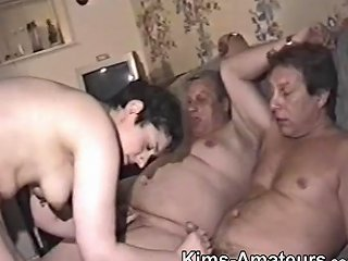 Group Sex XXX Videos