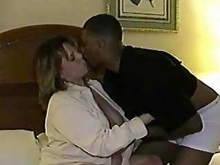 Cuckold Hot Videos