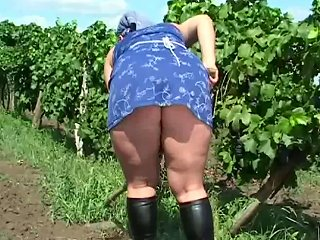 Paraszt Picsak Free Amateur Porn Video 88 Xhamster