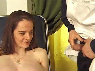 French Pregnant Hardcore Free Anal Porn Video 8e Xhamster